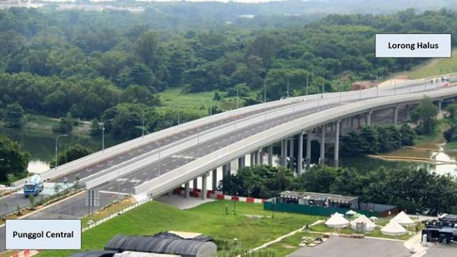 new-link-road-connecting-punggol-central-to-kpe-and-tpe-pie-.jpg
