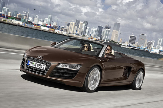 Attached Image: rsz_42010_audi_r8_spyder_convertible_585.jpg
