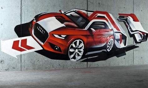 Attached Image: rsz_audi_a1.jpg