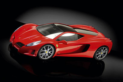 Attached Image: ferarri_f70.jpg