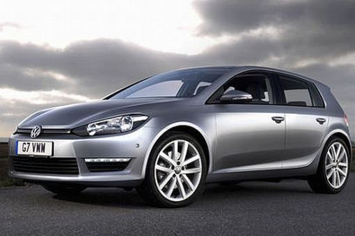 Attached Image: vw_golf_vii_renderings_img_1.jpg