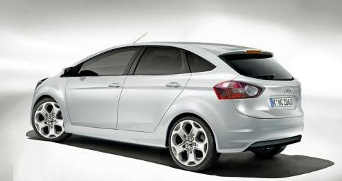 Attached Image: ford_focus_2010.jpg