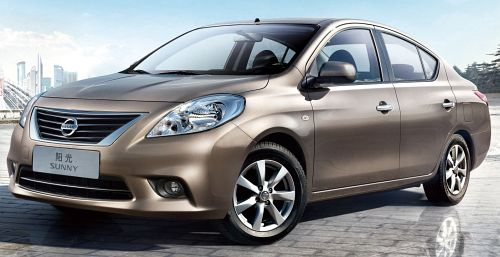 Attached Image: Nissan_Sunny_1.jpg