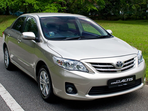 Attached Image: cut___Toyota_Corolla_Altis.jpg
