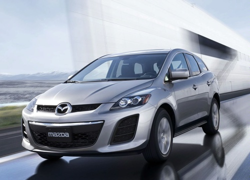 Attached Image: cut___Mazda_CX_7.jpg