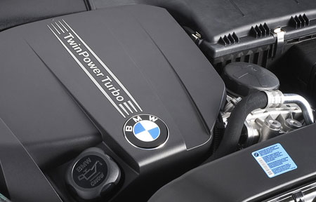 Attached Image: 135i_twinpower_turbo.jpg