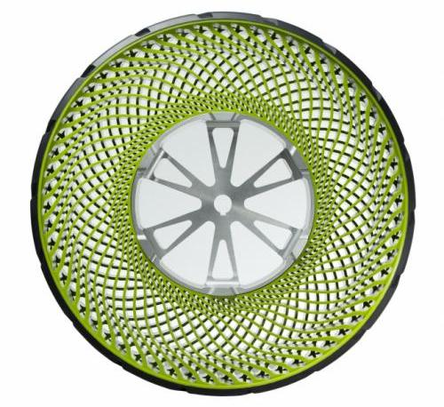 Attached Image: tire_2.jpg