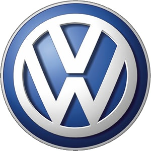 Attached Image: VW_Logo_1.jpg