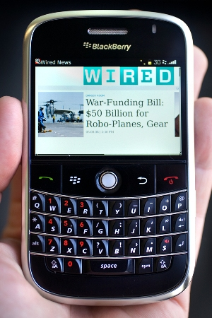 Attached Image: blackberry.jpg