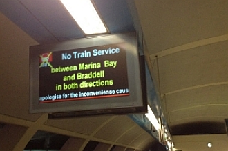 Attached Image: notrains.jpg