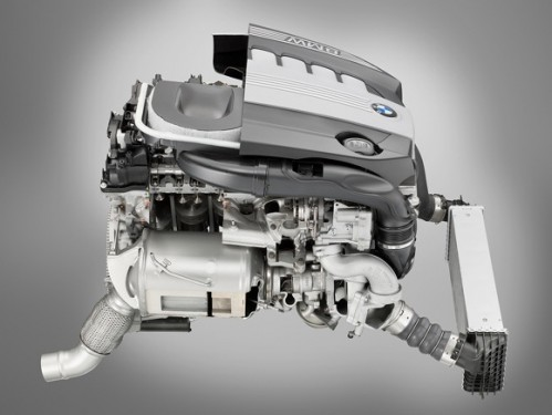 Attached Image: bmw_diesel_6_499x375_ridelustdotcom.jpg