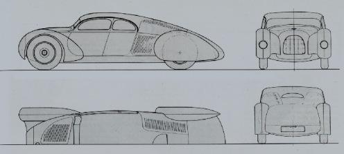 Attached Image: 1933_34_autounion_porsche_typ_521.jpg