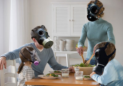 Attached Image: indoor_air_pollution_1.jpg