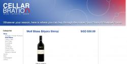 WolfBlassBilyaraShiraz_RetailS_30.png
