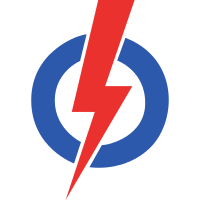 200px-People's_Action_Party_of_Singapore_logo.svg.png