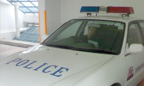 070722_ss_policeofficer.jpg