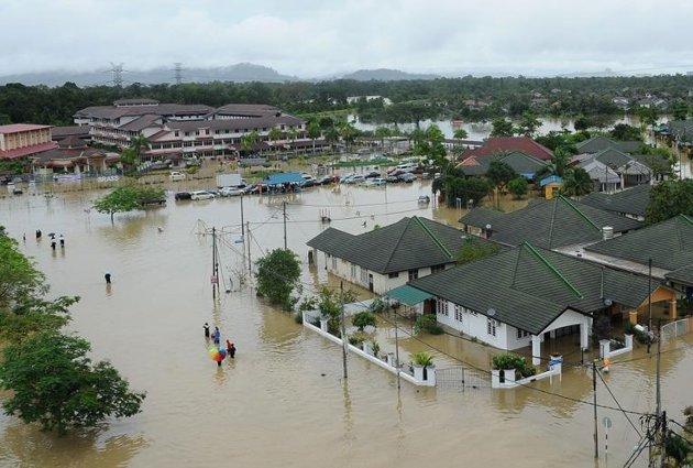 Flood JB 01.jpg