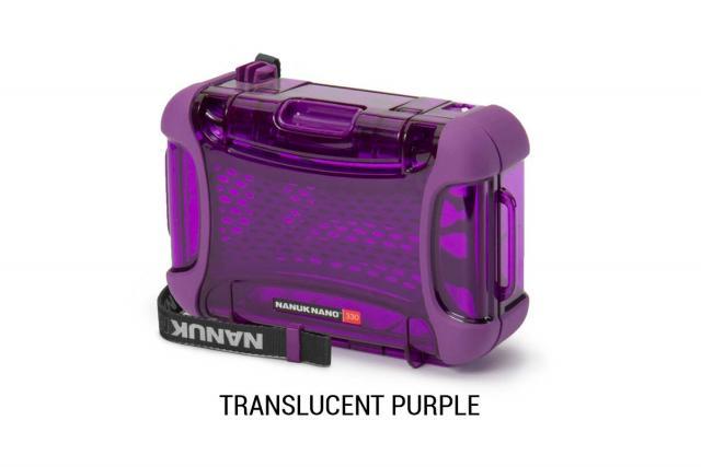 330-purple-STANDING-v2.jpg