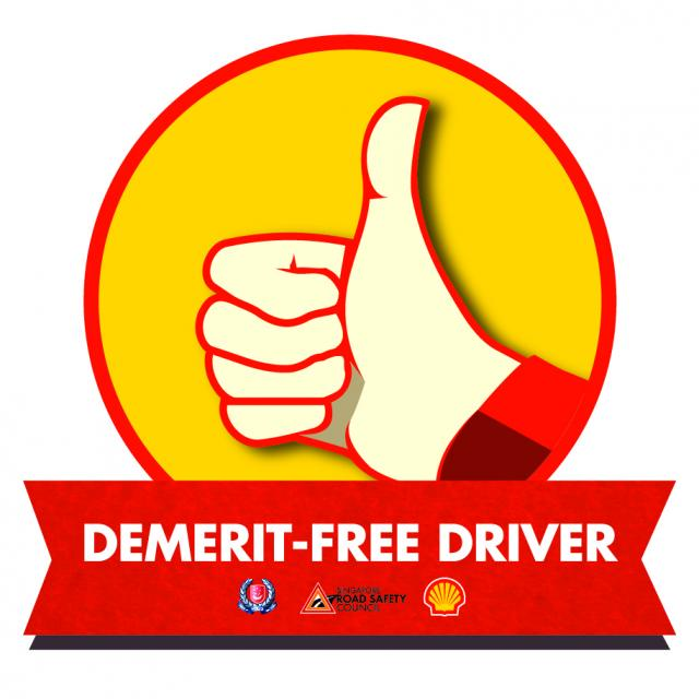 Demerit-Free Driver.jpg