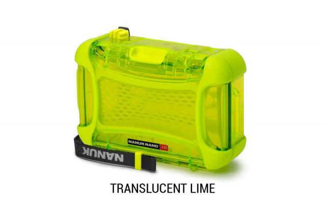 330-lime-STANDING-v2.jpg