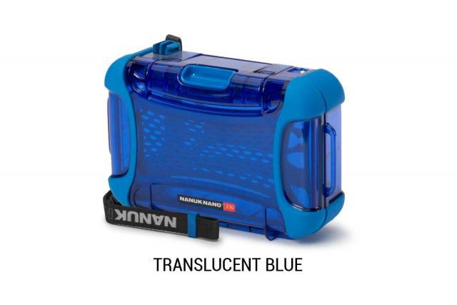 330-blue-STANDING-v2.jpg
