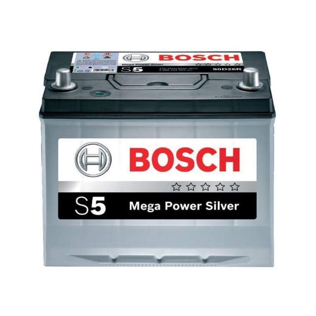 Bosch1.jpg