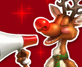 christmas_promotion_ideas_blog2-280x230.jpg
