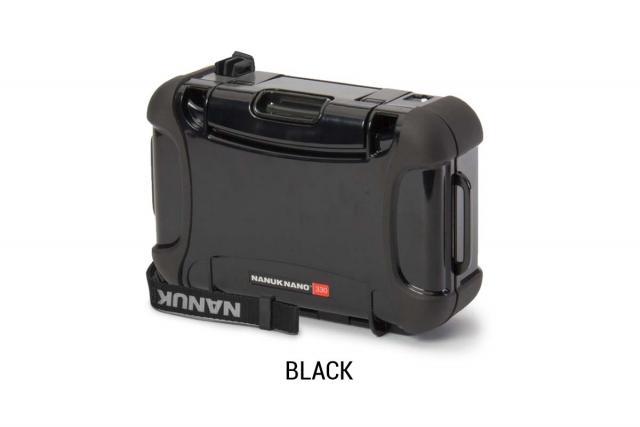 330-black-STANDING-v2.jpg