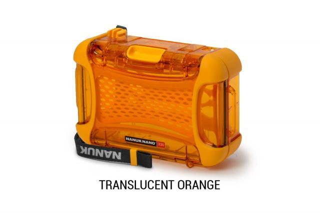 330-orange-STANDING-v2.jpg