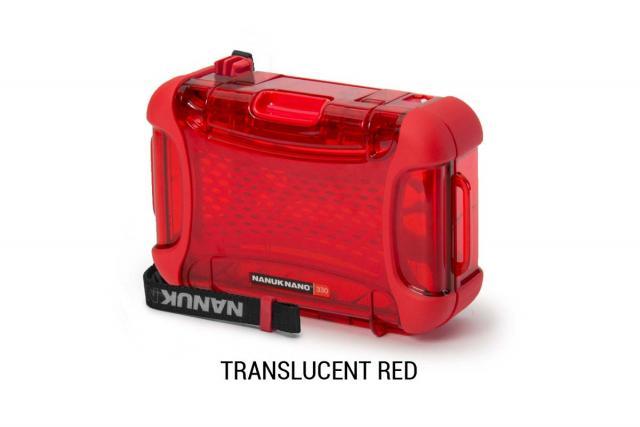 330-red-STANDING-v2.jpg