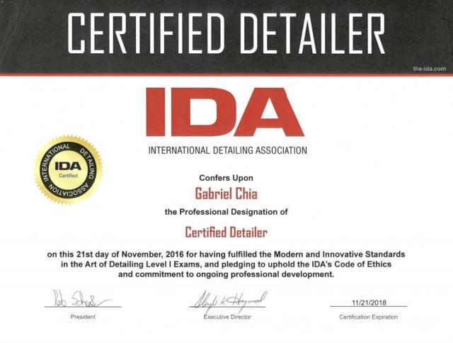 Certified Detailer Cert.jpg