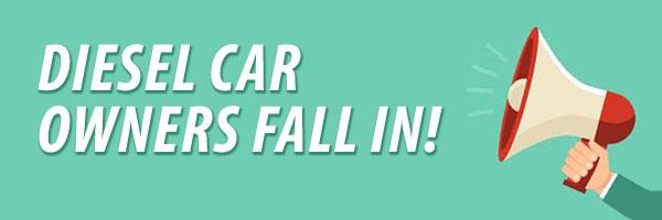 fall-in!.jpg