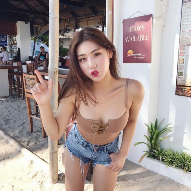 cute-korean-18.jpg