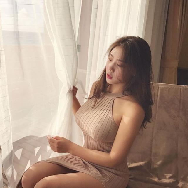 cute-korean-35.jpg