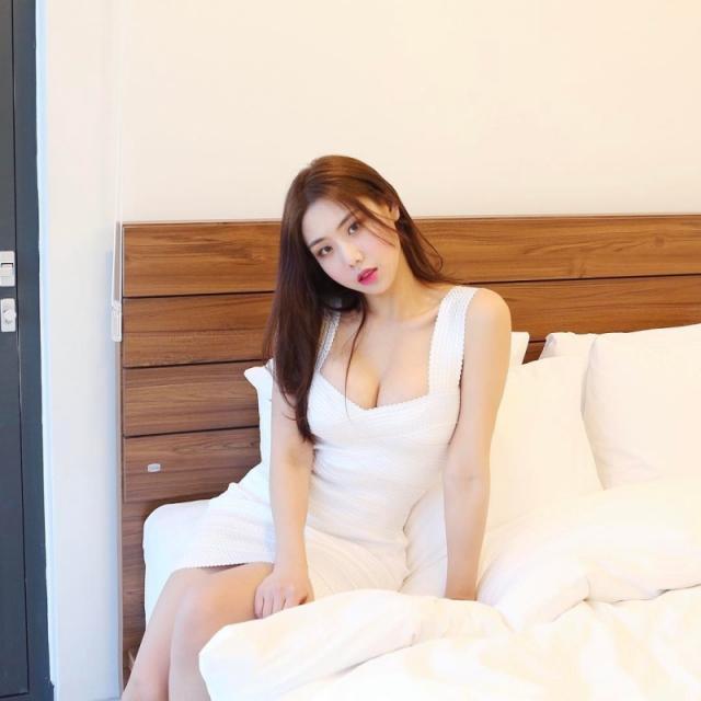 cute-korean-63.jpg