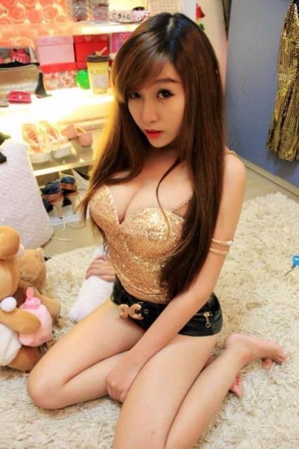sexy-vietnam-11.jpg