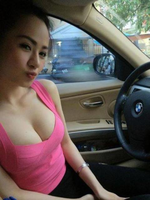 sexy-vietnam-42.jpg