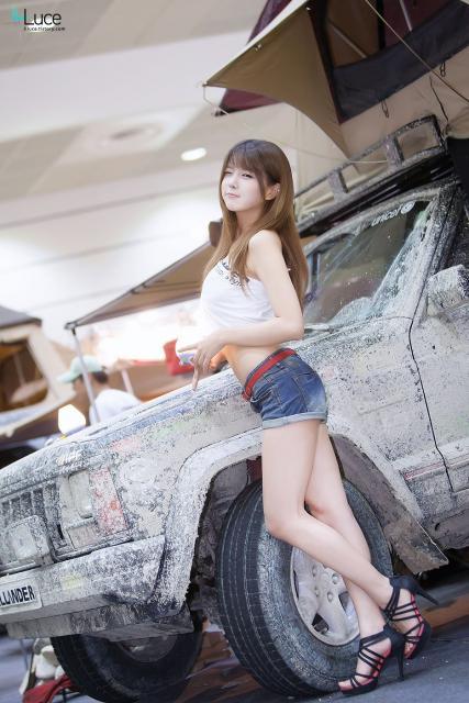 item_90674_1280px_e47b893684f8401cba482f63fd6d01a7.jpeg.jpg