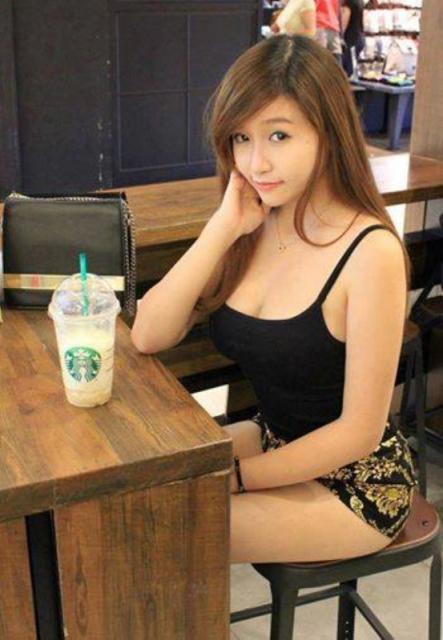 sexy-vietnam-28.jpg