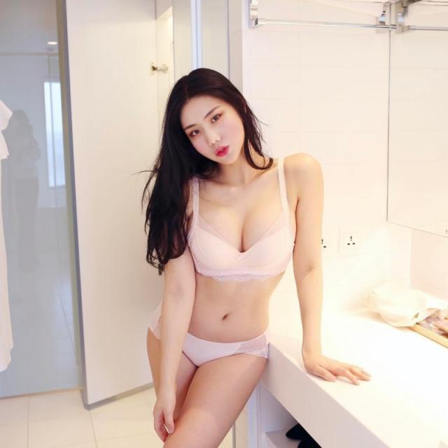 cute-korean-64.jpg