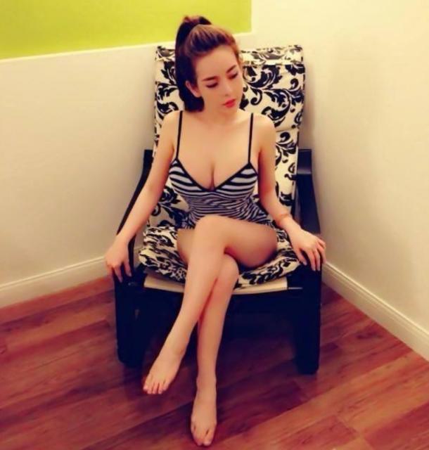 sexy-vietnam-45.jpg