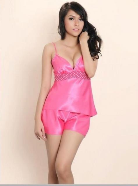 sexy-vietnam-1.jpg