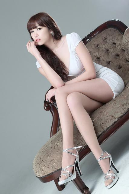 item_90678_1280px_ee793c70ff5a4fd99c075089c7d1e42d.jpeg.jpg