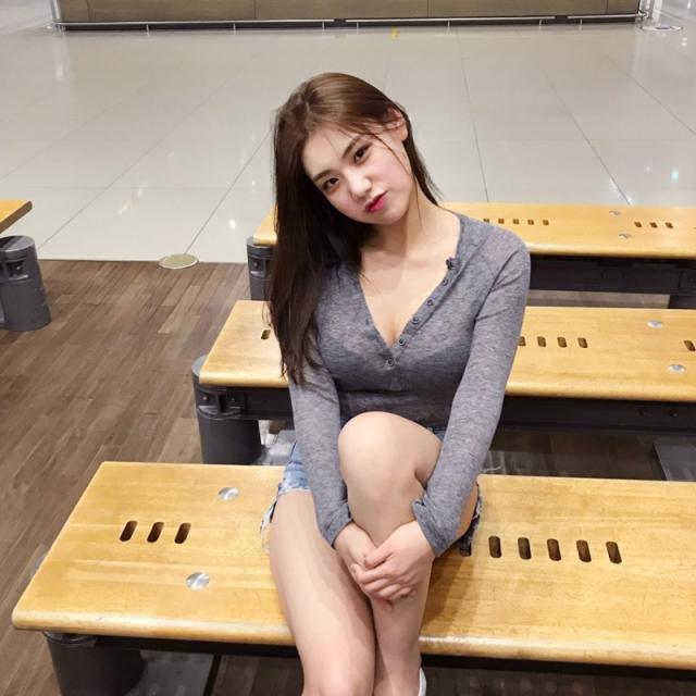 cute-korean-3.jpg