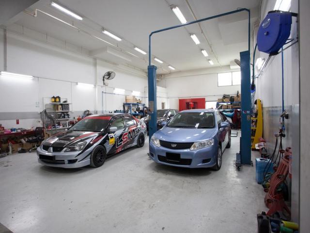 IMG_0125-shopfront.jpg