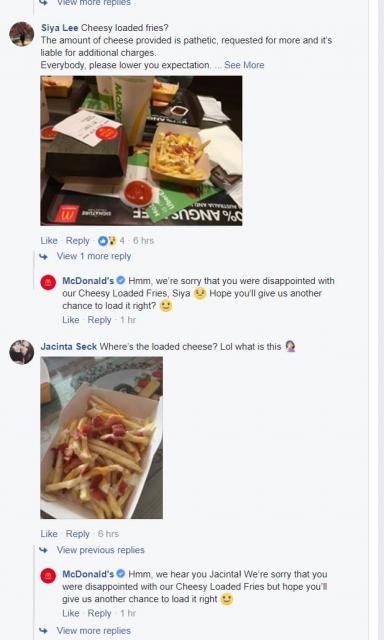 mcdonald cheese fries.jpg