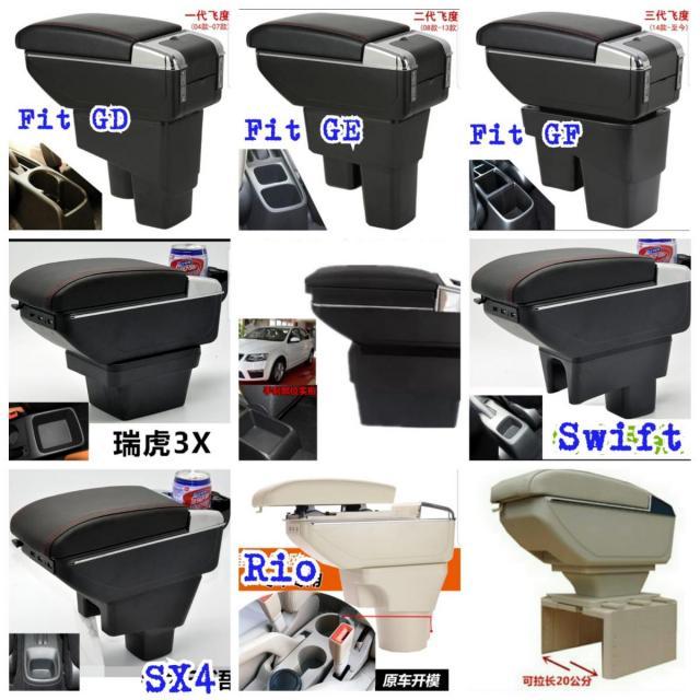 post-126525-0-09895800-1543908714_thumb.jpg