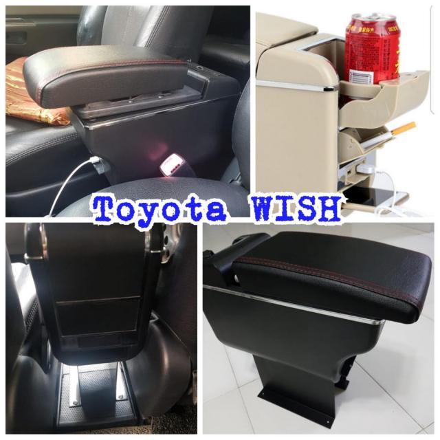 post-126525-0-40647500-1543906983_thumb.jpg
