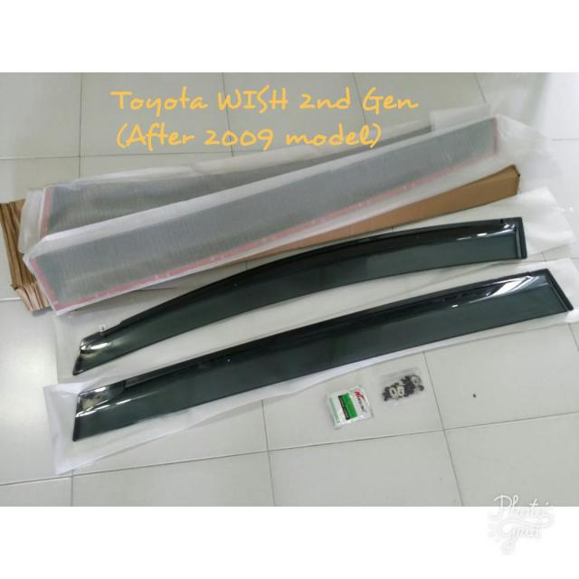 post-126525-0-46990700-1543908304_thumb.jpg