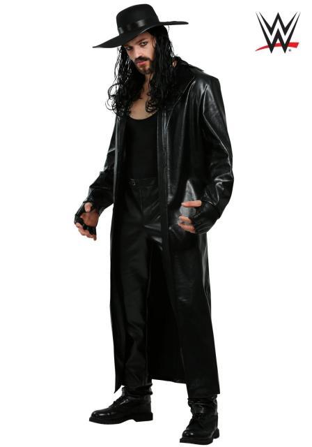 wwe-undertaker-mens-costume.jpg
